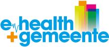 e-health + gemeente